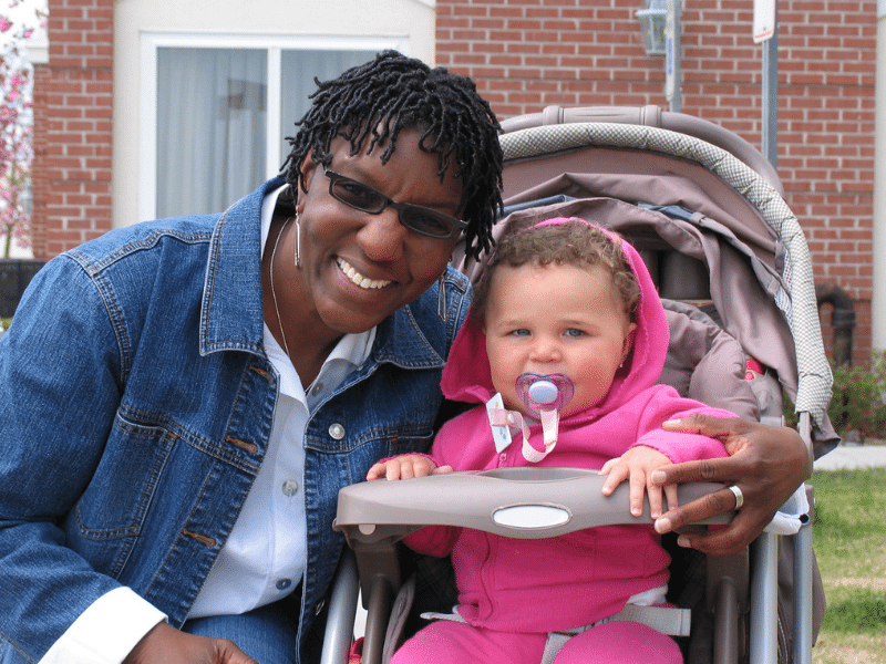 ChildSavers provides a checklist of what to look like in a day care or child care provider
