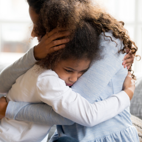 Immediate Response offers a crisis helpline for children experiencing a mental health emergency in Richmond, VA