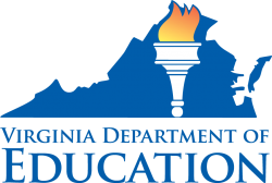 John Richardson-Lauve has delivered trauma and resilience training to the Virginia Department of Education